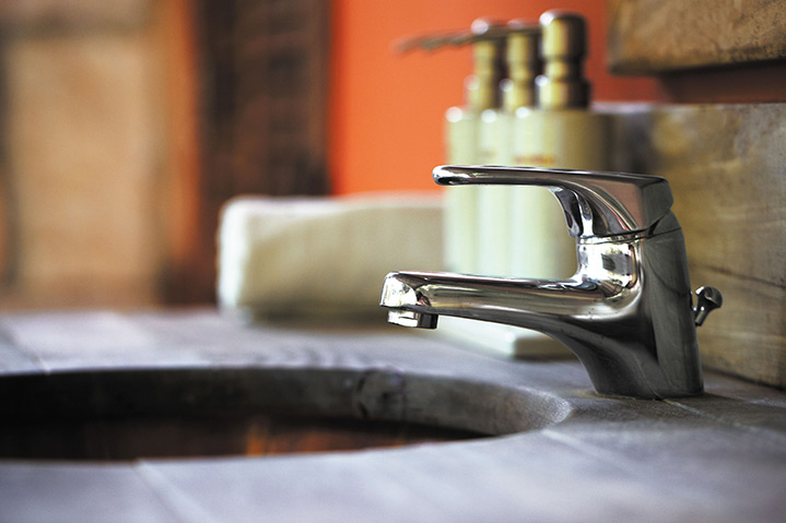 A2B Plumbers are able to fix any leaking taps you may have in East Malling.